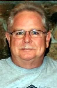 Bruce Allen  Phelps