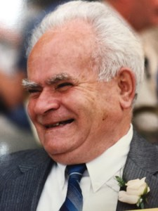 Konstantin  KAMMENOS