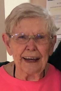 Helen M.  Mannix