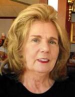 Ann Barents