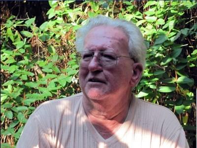 Hubert Farrell,