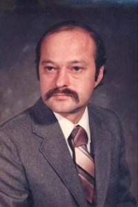Douglas E.  Rhoads