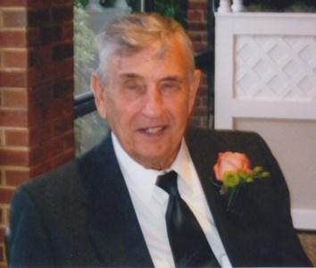 Jerry Kenneth  Cobb Sr.