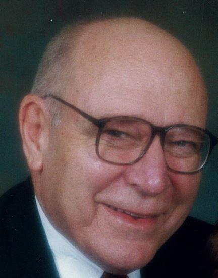 Escorts Charlotte Nc >> Lloyd Toevs Obituary Charlotte Nc