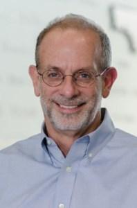 Mark Jeffery  Larson