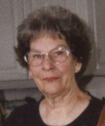 Gloria J.  Alto