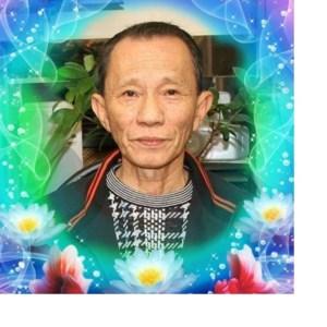 Mr./Ông Bún Huy  Vuong