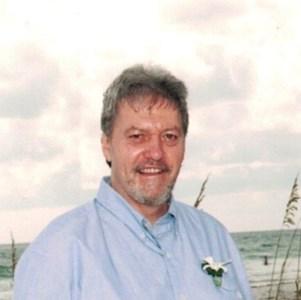 Robert A.  Pancir