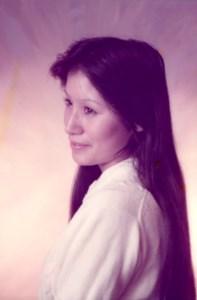 Marsha D  Zwieg