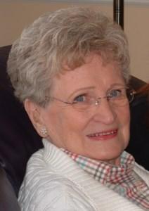 Theresa  Krawczyk