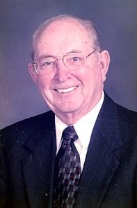 Harry Stuart  Smith, Jr., PhD
