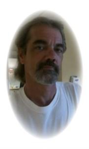 Vernon Allen  Mangen