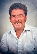 Hector  Bueno Sosa
