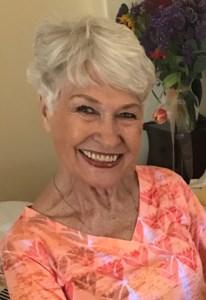 Judith Ann  Barker