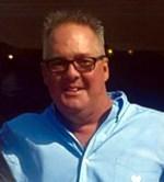 Joel Curby