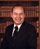 Edwin E  Simpson