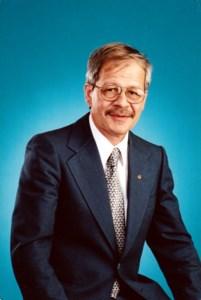 Richard  Drolet