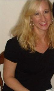 Leslee Suzanne  Umpleby