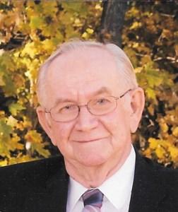 Phillip R.  Schell