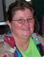 Pamela Burtz