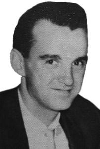 Frank  Mittenzwei