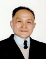 Jiazhen Li