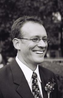 Gary Steiger
