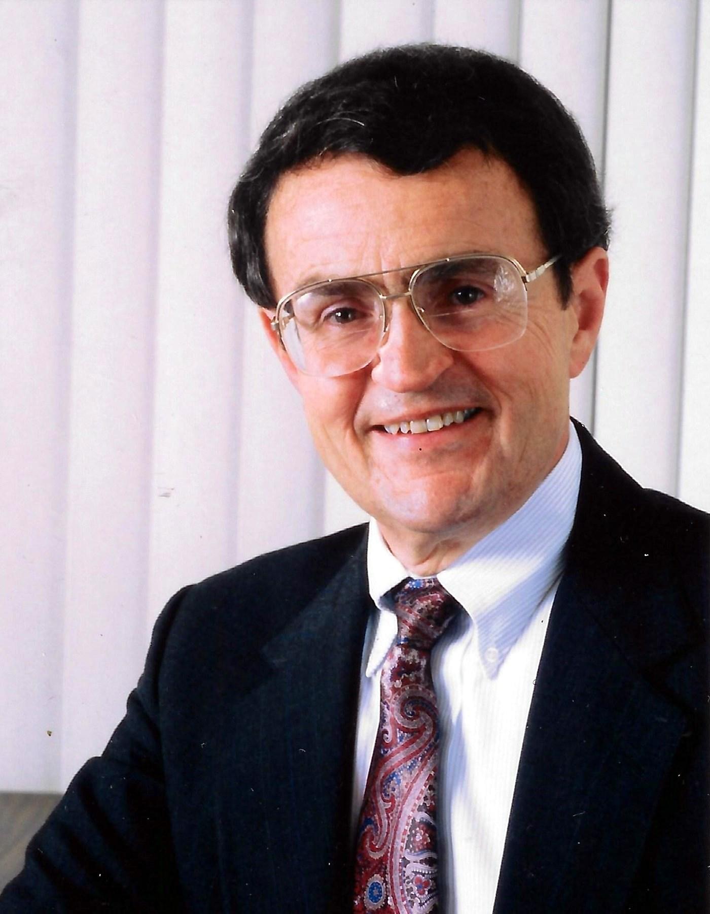 Nino Antonio  Masnari