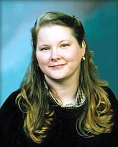 Kimberly K.  Simek