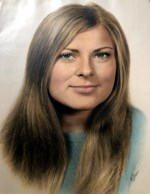 Christine Senerote