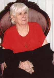 Lula Fay  Benes
