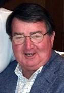 Lagrange, GA Obituaries Online   Find Lagrange Obituaries