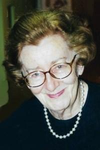 Panna H.  Kovacs