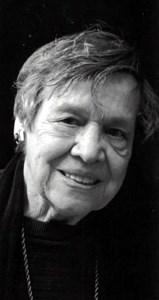 Thérèse  Bédard St-Arnaud