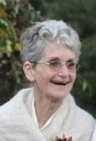 Mrs. Dixie Jean  Miller