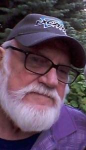 Terry Bramwell Dennis  Laight