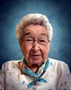 Wilma M.  Montgomery
