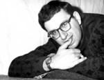 Michael Bucciero