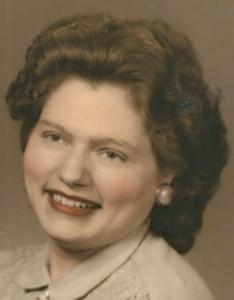 Lourdes V.  Arruda