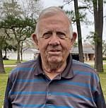 Robert Guenther