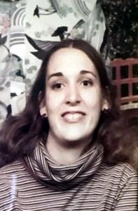 Cherie Denise  Lincoln