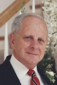 Dr. Frank M.  Watts