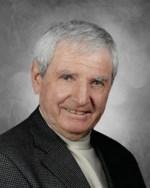 Leonard Kunicki