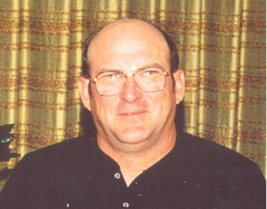 John Nicholas  Chiovitti
