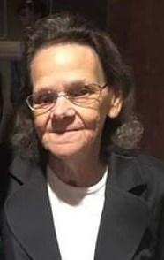 Maudie Bell  Harris