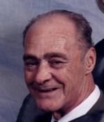 Woodrow Blake, Sr.