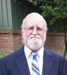 Larry Dwayne  Wright