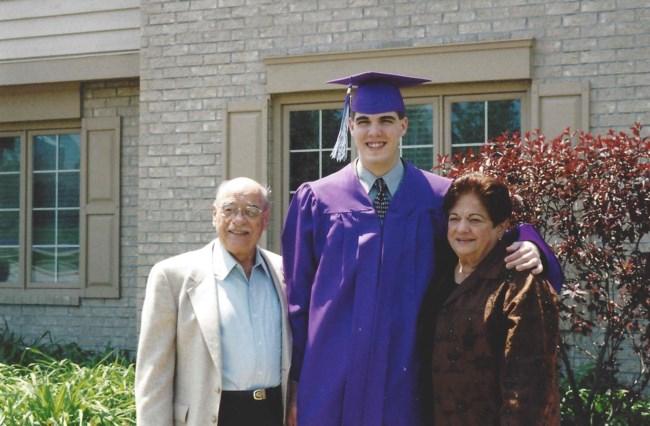 Oneida Alfonso Obituary - Tampa, FL