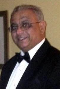 Pankajkumar  Patel