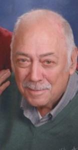 Leo Leonard  Komosa